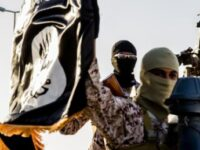 Pastor Punished for Sermon Denouncing ISIS Terrorists