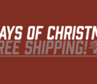 FREE SHIPPING on Pathway orders