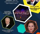 tnCOG: REVIVAL 2017