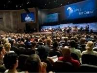 Why Multisite Churches Get Stuck?