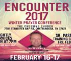 tnCOG: Encounter 2017