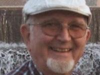 tnCOG: Bishop Luchen A. Bailey Funeral Arrangements