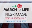 dcCOG: MARCH for LIFE