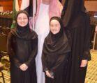 Reaching Muslims in Michigan