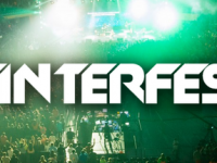 ALL 2017 WINTERFEST DATES and LOCATIONS