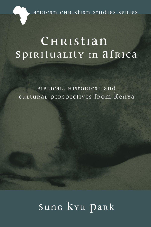 african spirituality essay