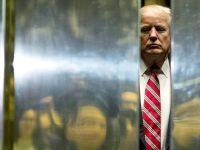 Evangelicals who prophesied for Trump