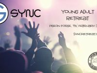 scCOG: SYNC 2017