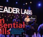 tnCOG: Lead LABS