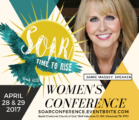 tnCOG: Soar…Time to Rise