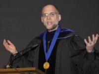 Craig S. Keener to speak on 'Spirit Hermeneutics' at Pentecostal Theological Seminary