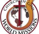 WORLD MISSIONS HAS BEEN A PART OF OUR LIVES FOR MANY YEARS