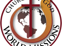 Missions Mondays: Giving to MISSIONS: Do's, Don'ts and Hows