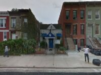 nyCOG: Lexington Avenue Church of God in Brooklyn, NY