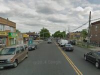 nyCOG: Remson Avenue Church of God in Brooklyn, NY