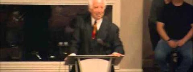 Fathers of the Faith: Dr. T.L. Lowery