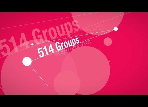 514 Group GOD SPEAKS   150419