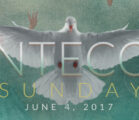 Pentecost Sunday Promotional Resource Release