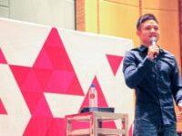 Manila: Lighting a Missions Revolution