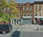 nyCOG: Nostrand Avenue Church of God in Brooklyn, NY