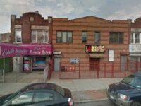 nyCOG: The Emmanuel Church of God in Brooklyn, NY