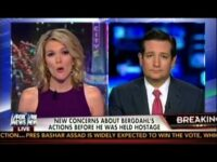 FOX NEWS: Sen. Ted Cruz on First Amendment in America