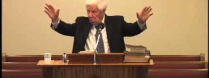In memoriam: Dr. Bill Sheeks