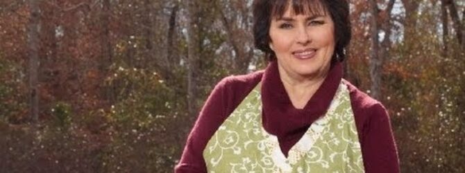 Miss Kay coming to Chattanooga July 27 #DuckDynasty