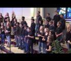 Praise and Worship: May 21, 2017