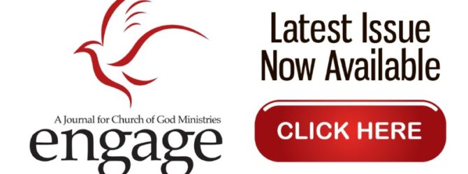 2017 Engage Spring/Summer Issue