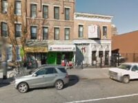 nyCOG: Church of God of Fourth Avenue in Brooklyn, NY