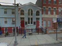 nyCOG: Greenpoint Church of God in Brooklyn, NY