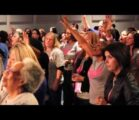 Brave Worship at citylife church