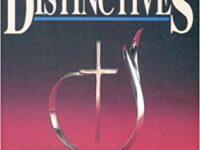 Church Of God Distinctives