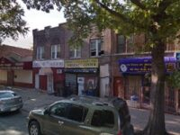 nyCOG: Clarkson Avenue Church of God in Brooklyn, NY