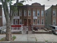 nyCOG: Brownsville Church of God in Brooklyn, NY