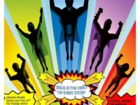 alCoG: Hero Training Camp