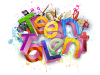 INTERNATIONAL TEEN TALENT 2017