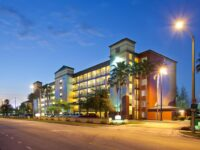 Affordable Orlando lodging for the 2018 General Assembly
