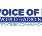 Church of God Partners With Voice of Hope Radio