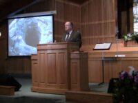 2015 05 03 Sermon pt 04