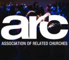 Church of God, ARC Sign Historic Agreement