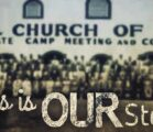 Snapshots of Early General Assemblies