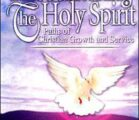 French Arrington: Encountering the Holy Spirit