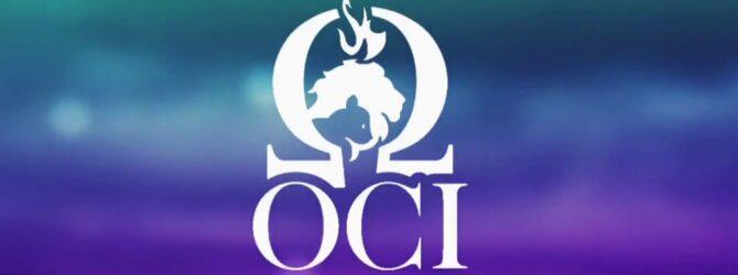 Bryan Cutshall   Take To Court  Omega Center International