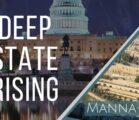 Deep State Rising