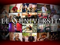Lee University Ranks in Top 20 for Value and Service