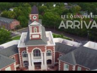 VP Mike Pence coming to Lee University