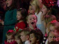 Tennessee Junior Talent Rescheduled