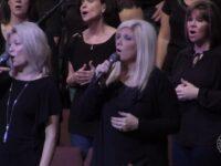 Praise and Worship: June 10, 2018